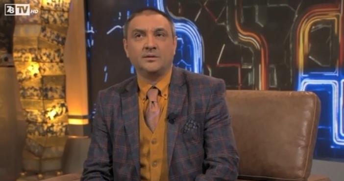 Снимка: Телевизия 7/8, архивКоронавирусът не е сезонен вирус. Няма как