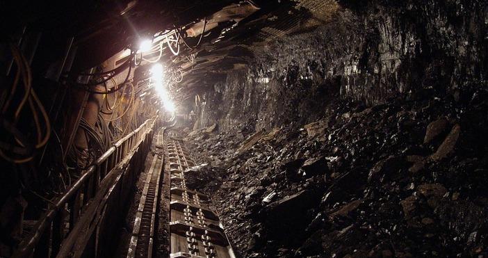 СнимкаpixabayНай-малко 113 миньори от нефритена мина в Мианмар са загинали