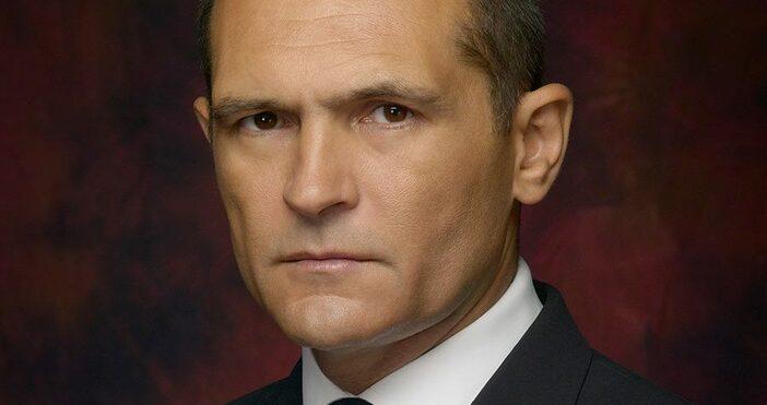 След няколко дни мистериозно мълчание Васил Божков пусна нов пост