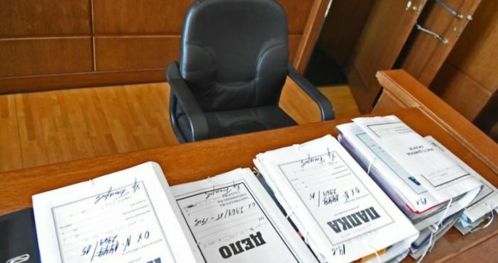 Снимка Булфото, архивПрокуратурата поиска още по-тежки наказания за бившия кмет