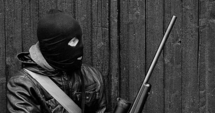 Снимка: pixabayСпециализираната прокуратура поиска постоянен арест за задържания за тероризъм