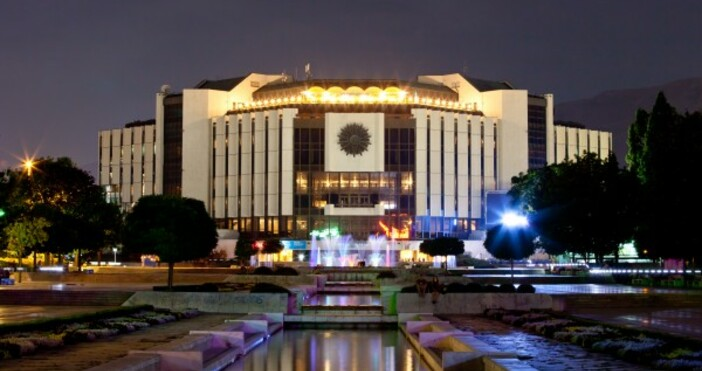 """БулфотоНДК прави съкращение на щата си, научи """"Площад Славейков"""" от"""