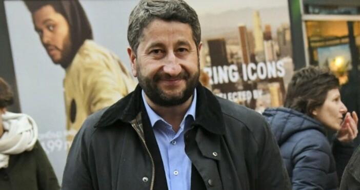 БулфотоПисмо – призивдепутатите да си подадат оставки, тъй като не