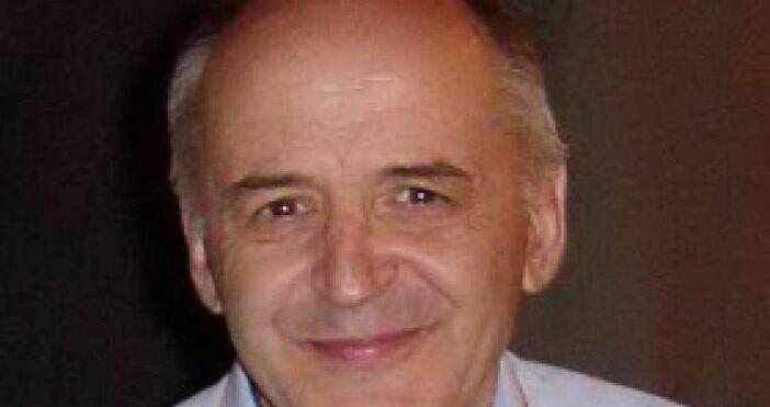 Кадър Puls.bgКоронавирусът носи своите безспорни рискове за здравето, но не