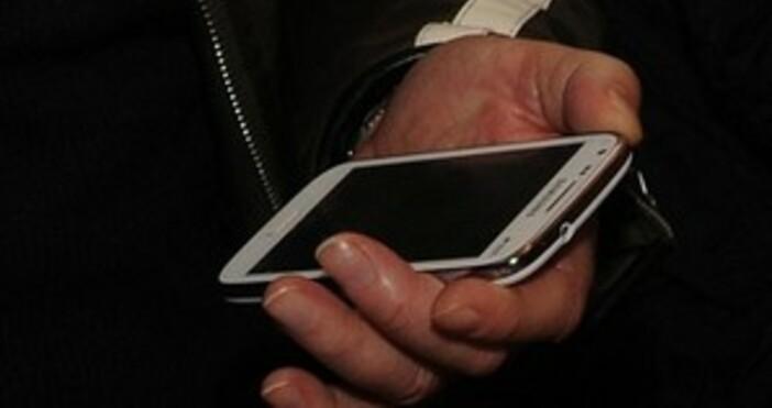 снимка: БулфотоПоради огромната натовареност на телефонните линии за връзка със