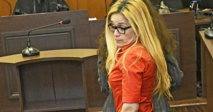 Снимка Булфото, архив Апелативният спецсъд осъди бившия кмет на