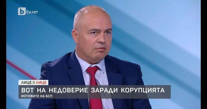 Редактор: ВиолетаНиколаеваe-mail:violeta_nikolaeva_petel.bg@abv.bgСлед Ковид кризата и противоепидемичните мерки в държавата не