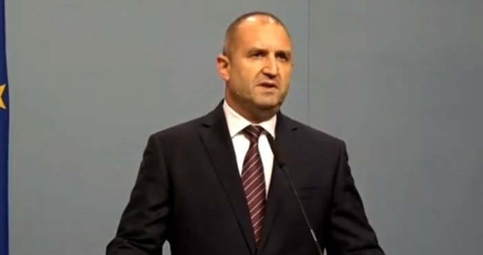 Участницитевъв вчерашния случай с Христо Иванов са служители на НСО.
