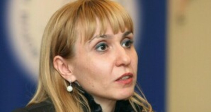 Снимка БулфотоОмбудсманътДиана Ковачеваизпрати становище до Комисията за енергийно и водно