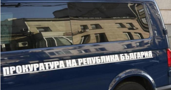 Снимка БулфотоВърховна административна прокуратура (ВАП) сезира министъра на регионалното развитие