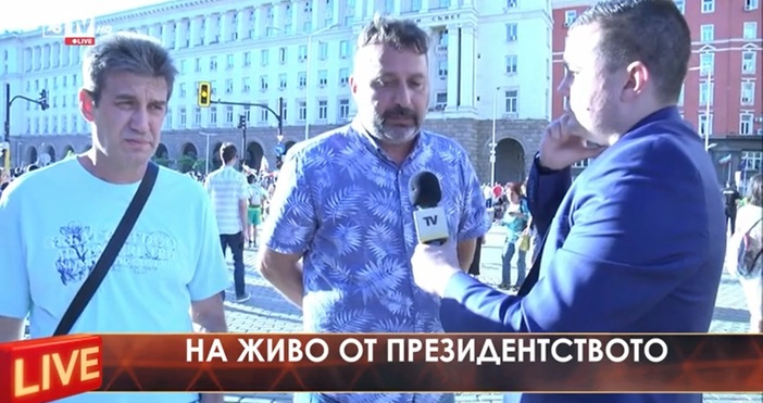 Редактор:Александър Дечевe-mail:alexander_dechev_petel.bg@abv.bgСценаристът в телевизия