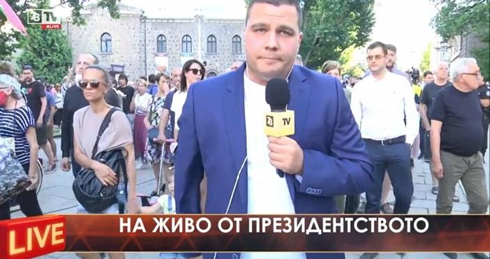 Редактор:Александър Дечевe-mail:alexander_dechev_petel.bg@abv.bgНай-хубавото е, че зад гърба ми има много български