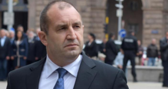 Снимка БулфотоОт Камарата на следователите в Българиявидяха в поисканата от