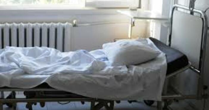 10 са новите случаи на COVID-19 във Варненска област за