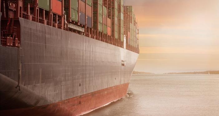 Снимка PexelsПрез периода януари - май 2020 г. износът на