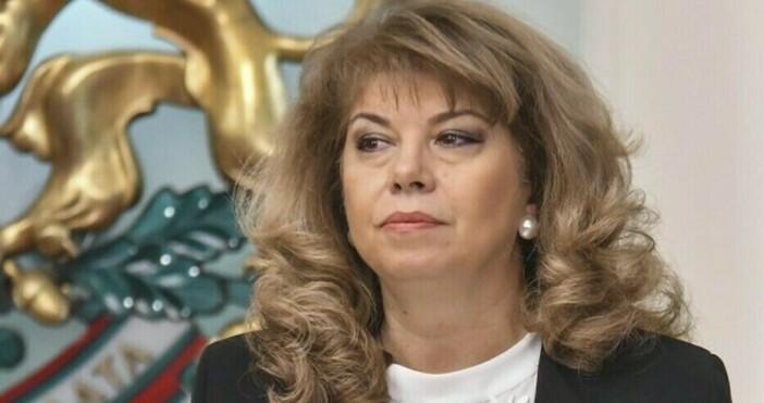 Снимка: Булфото, архивБългария не трябва да бъде просто ползвател на