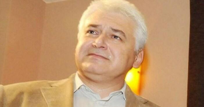 """""""Говоренето в социалните мрежи е отвратителен навик на българските политиции"""