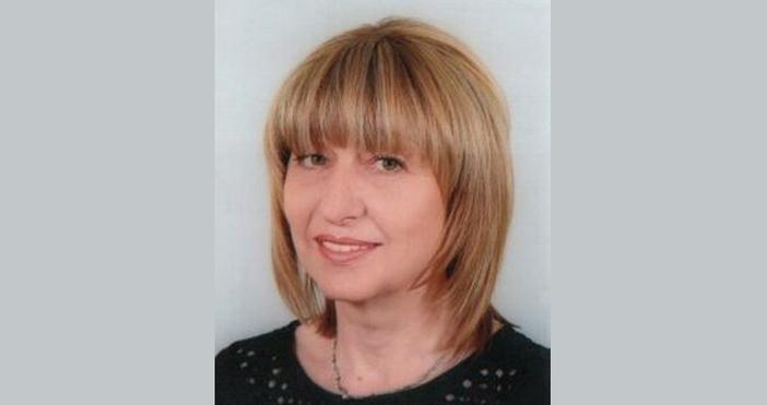 Проф. Анелия Клисарова, дългогодишен общински съветник от БСП, бивш кандидат-кмет,