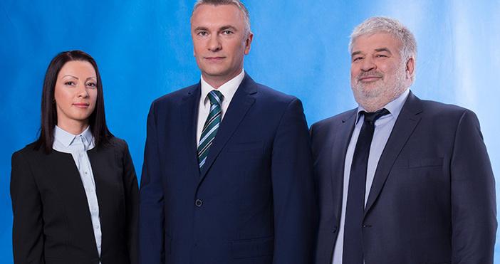 Снимка: ДПСДПС и конкретно парламентарната група на Движението все още