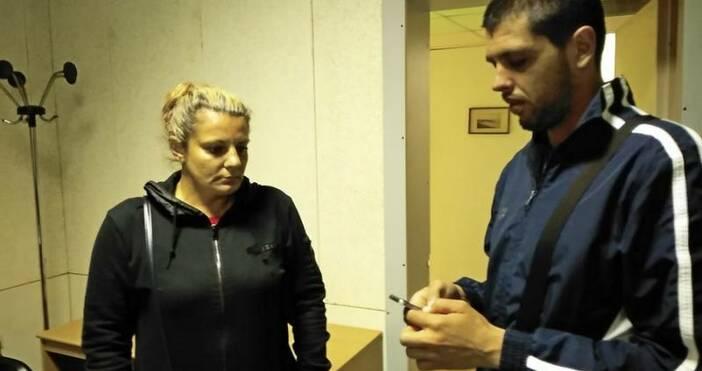 """Снимки: sportistnavarna.com, """"Петел""""Юношите до 15 години на КПС """"Варна"""" станаха"""