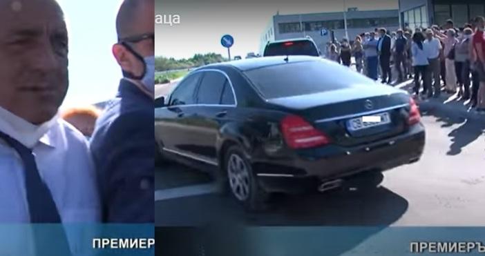 Снимка: фейсбук,видео: ТВ Враца, You tubeТВ Враца показа репортаж от