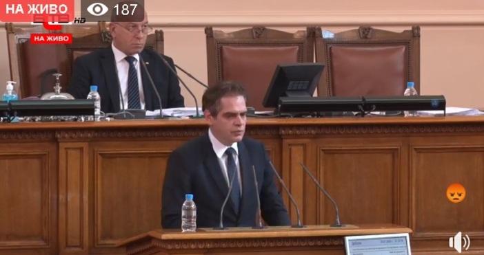 Редактор: ВиолетаНиколаеваe-mail:violeta_nikolaeva_petel.bg@abv.bgкадър БСТВВ момента е започнал дебат в Европейската комисия