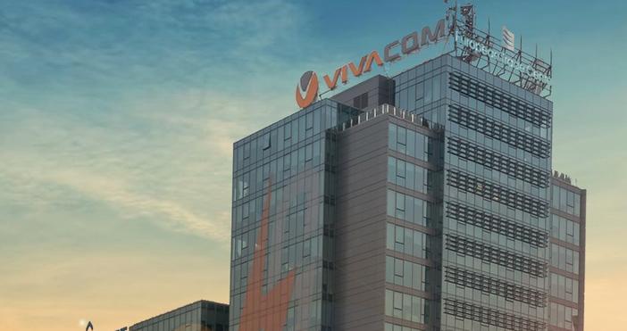 Снимка: фейсбукМобилният оператор VIVACOM става част от водещия телекомуникационен и