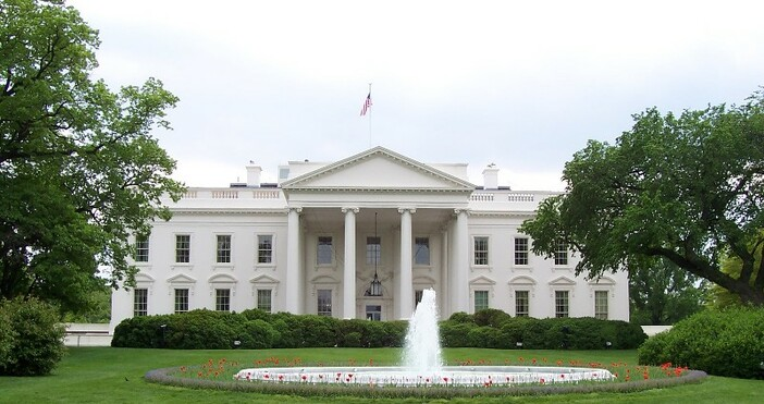 снимка: УикипедияПрезидентът на САЩ Доналд Тръмп не е разглеждал възможността