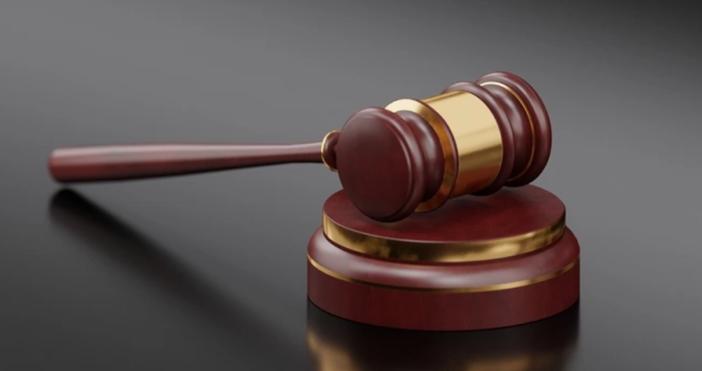Снимка: pixabayНа 31.07.2020 г. съдът одобри споразумение между Софийска районна