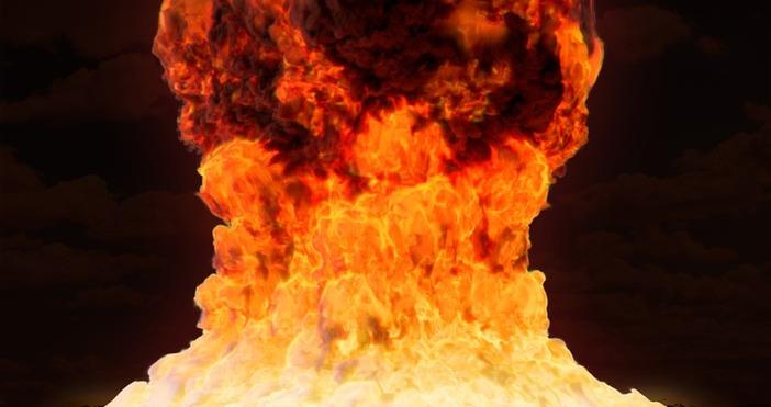 снимкаpixabayКорейската народнодемократична република (КНДР) е разработила миниатюрни ядрени оръжия, предаде