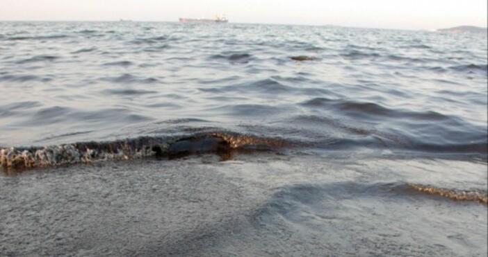 Снимка Булфото, архивМъж се е удавил преди около час на
