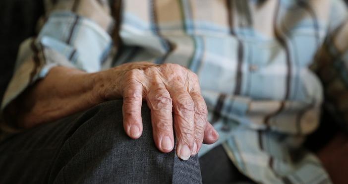 снимка PixabayБлизо 2,5 милиона германски пенсионери, които са се осигурявали