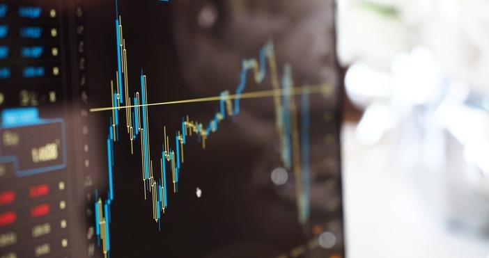 снимкаpexelsСветовната търговска организация очаква 13% спад на глобалната търговия за
