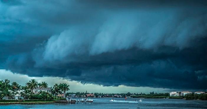 снимкаpixabayЧетирима души са загинали на източното крайбрежие на САЩ в