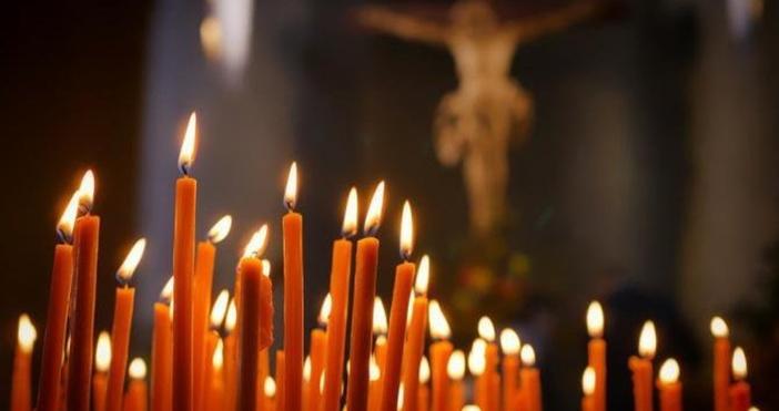 Снимка БулфотоНа 6 август Българската православна църква отбелязва един от