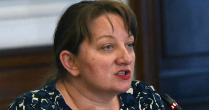 снимка БулфотоВ правителството и с коалиционните партньори не е обсъждан
