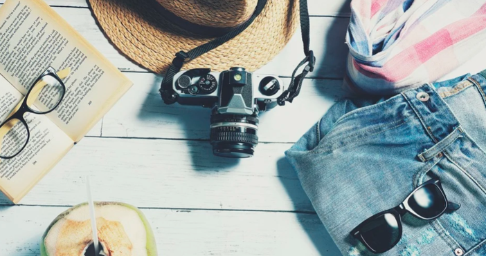 снимкаpixabayПредполагаше се, че на американските туристи ще им е невъзможно