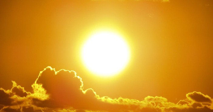 фото:pexels.comНа 06.08.2020 слънцето ще изгрее в 06:25 часа и ще