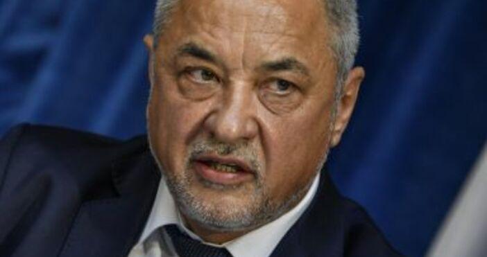 Снимка: БулфотоПравителството остава, няма да подава оставка и мандатът ще