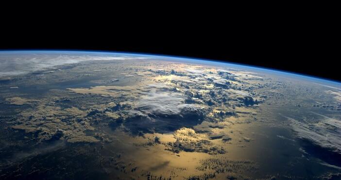 снимка: НАСАНеговата цел е да изучава радиацията на различни енергии,