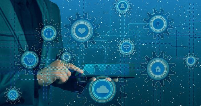 technews.bgфото:pixabay.comАнализатори отCounterpoint Technology Market Research прогнозират бърз растеж в търсенето