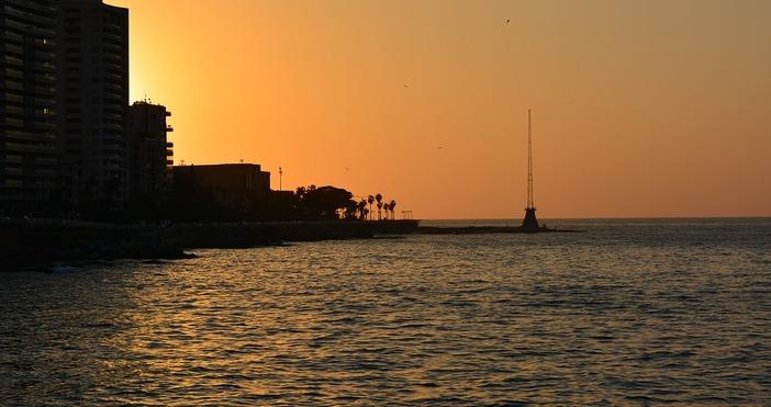 фото:pixabay.com16 служители на пристанището в Бейрут са задържани във връзка