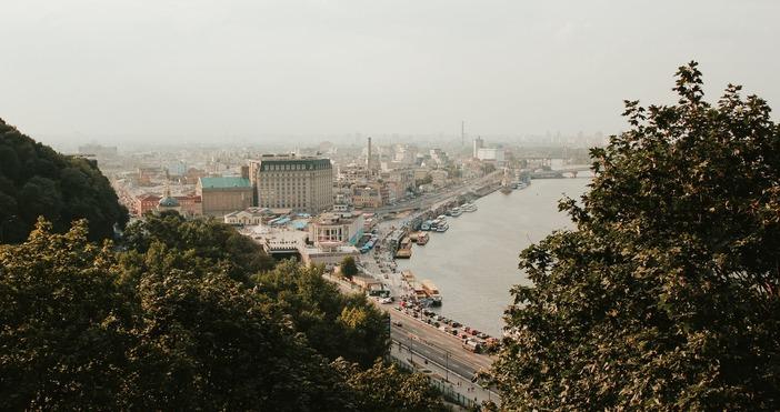 фото:pexels.comУкраинският президент Володимир Зеленски посети фронта в Източна Украйна и
