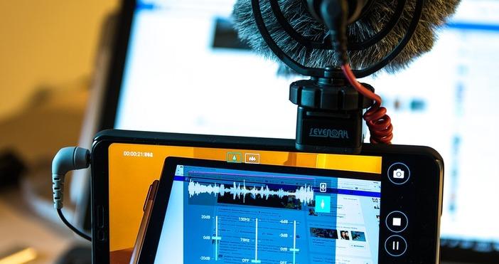 technews.bgфото:pixabay.comПравителството на Южна Корея планира да пусне пилотна мрежа от