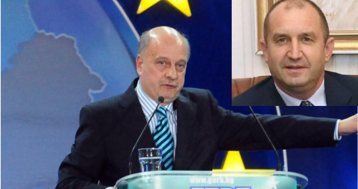 Колаж: БулфотоПриятели, в България се извършва държавен преврат. Анархокомунизмът победи