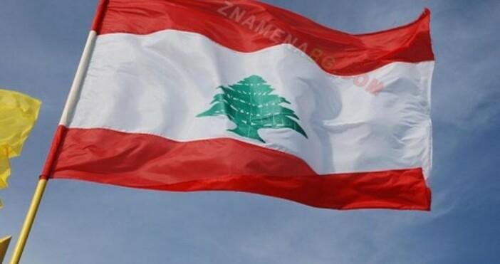 Снимка znamena.comГермания ще предостави 10 милиона евро на Ливан като