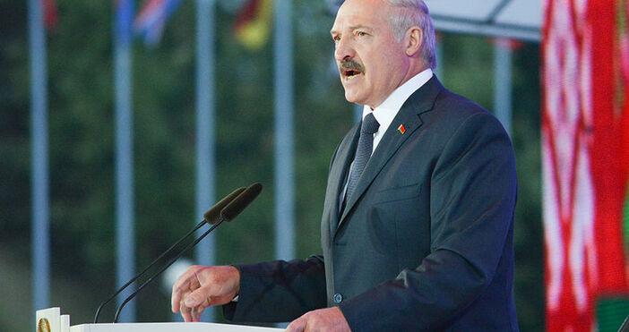 фото:Okras, УикипедияНачалото на предизборната кампания в страната бе белязано от