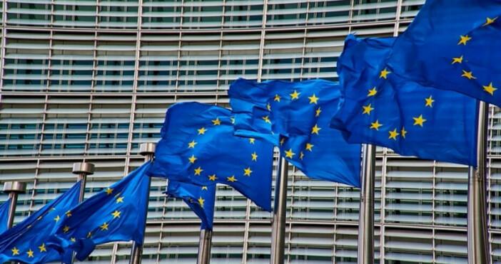 Снимка: pixabayПълната солидарност на ЕС с Гърция и с Кипър