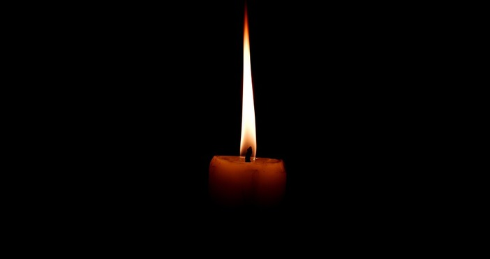 фото:pixabay.comНа 71-годишна възраст е починал британският продуцент Мартин Бърч, работил