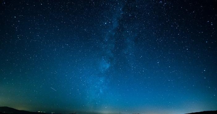 profit.bgfoto:pexels.comПерсеидите са едно от най-забележителните астраномически събития през годината.Метеорният поток